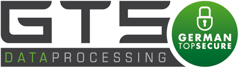 GTS - Data Processing