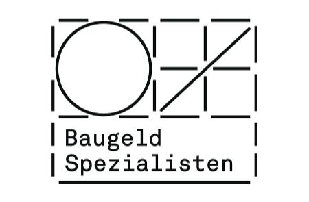 Baugeld Spezialisten Bayreuth