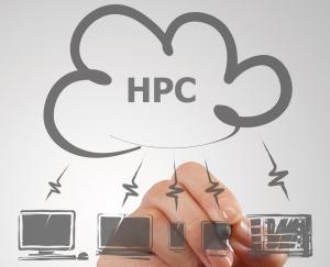 HPC as a Service