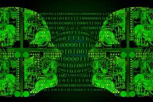 Webinar HPC als Wettbewerbsvorteil für Unternehmen