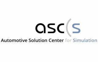 ASC-S Logo