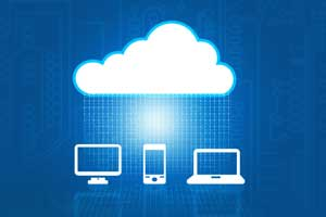HPC Cloud Service