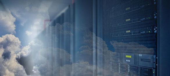 7 wichtige Gruende warum eine HPC aus der Cloud