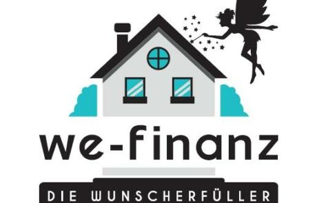 we-finanz
